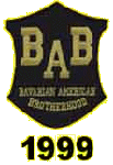 lightbox/img/patches/BAB-1999_103x150.png